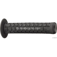 สะดวกสบาย PE Mountain Bike Handlesbar Grips